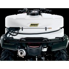 Stropitor Moose Plow 95 litrii 2.1 GPM